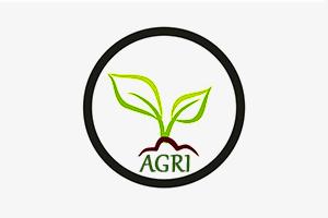TNT AGRI
