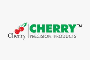 Cherry Precision Products