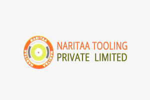 Naritaa Tooling Private Limited